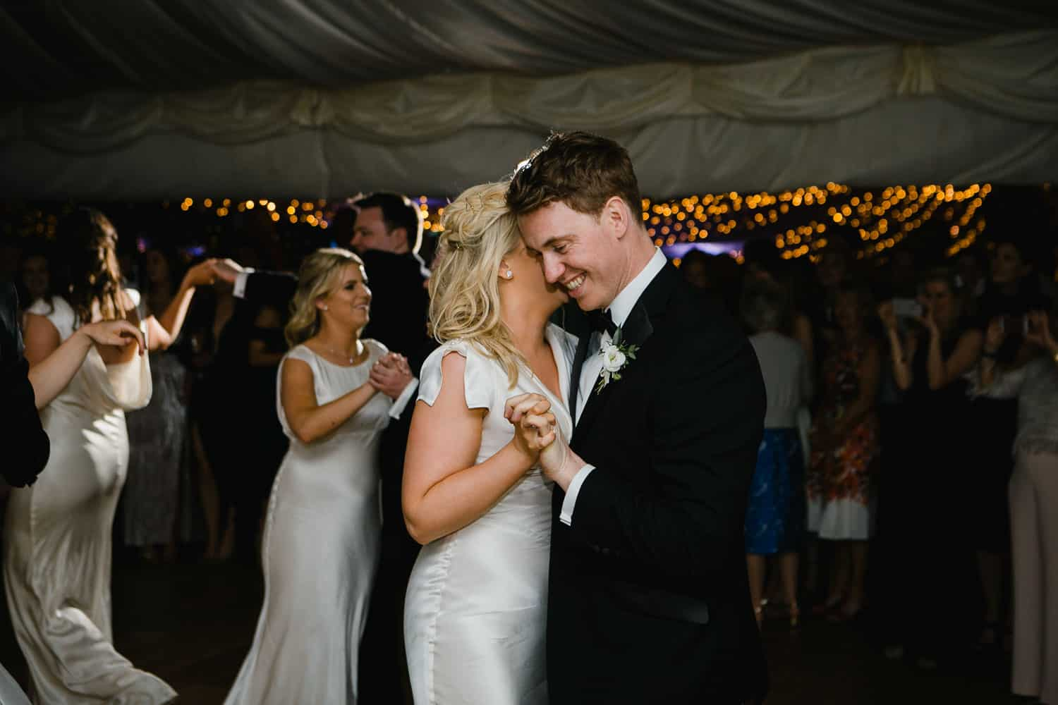 Virginia Park Lodge Wedding Photo-123.jpg