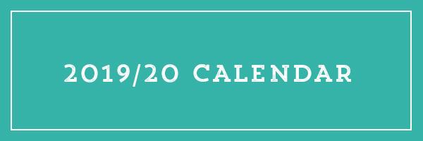 calendar_19.jpg