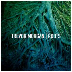 Roots - Released on September 11, 2015