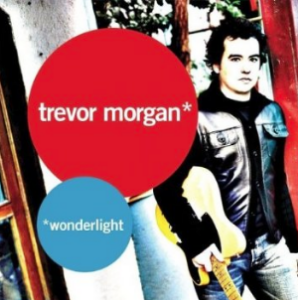 Wonderlight - Released on May 4th, 2004