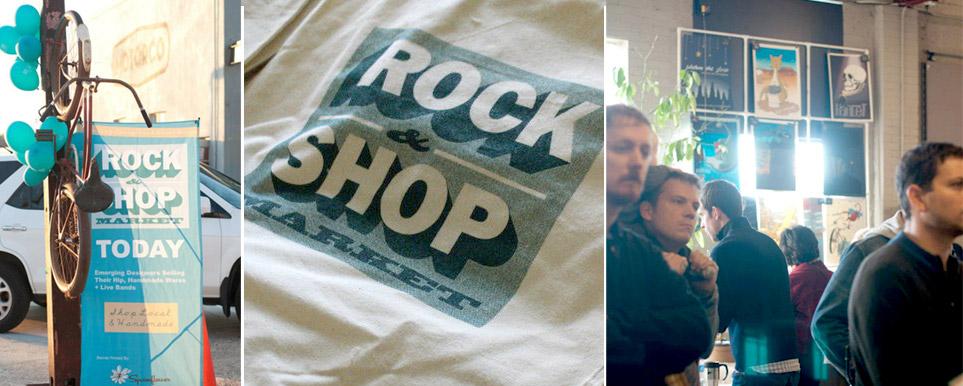 rockandshopmarket5.jpg