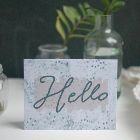 gathergoodsco_greetingcard_hello_large.jpg
