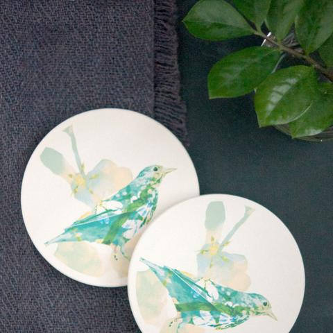 gathergoodsco_coasters_bird_large.jpg