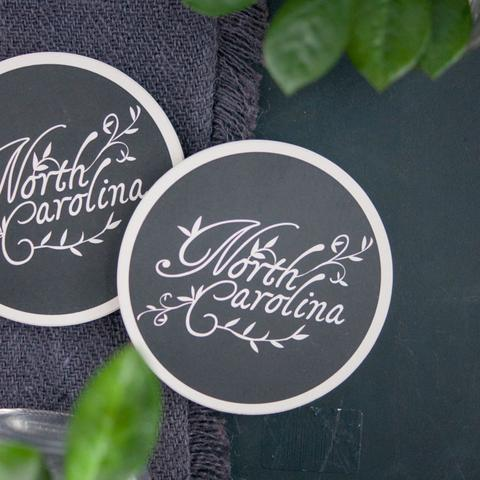 gathergoodsco_coasters_nc_large.jpg