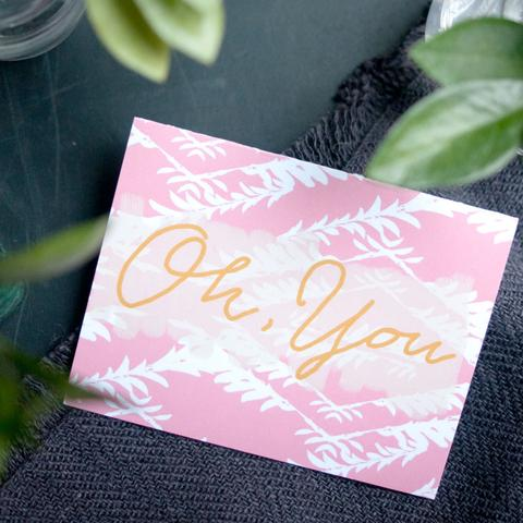 gathergoodsco_greetingcard_ohyou_large.jpg