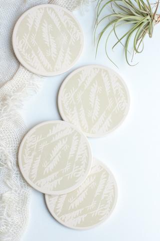 michellesmith-gathergoods-ceramic-coasters-3_large.jpg