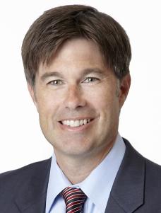 Gregory Lombardi  Managing Director