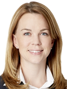 Kathryn Regan  Partner