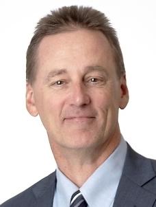 Robert Dombi  Senior Advisor