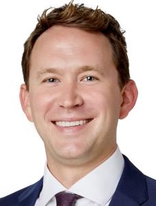 William Smalley  Director