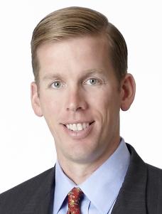 Scott Humber  Managing Director