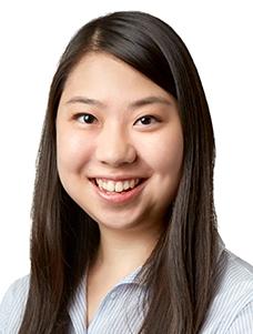 Jessica Kao  Analyst