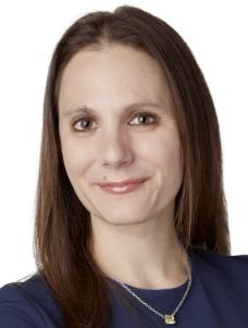 Maryellen Doyle  Vice President