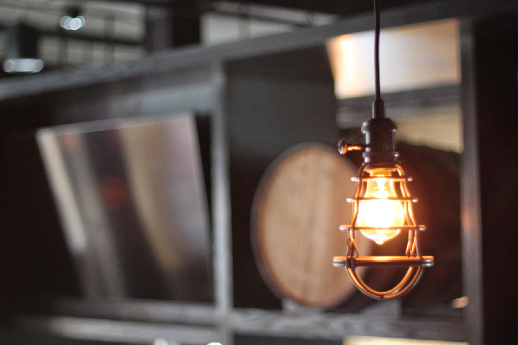 Hanging-Light.jpg