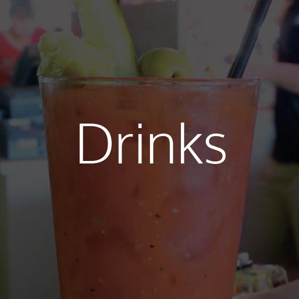 menu-thumb-5.jpg