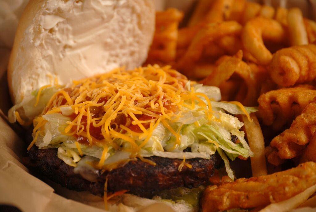 burger close.jpg