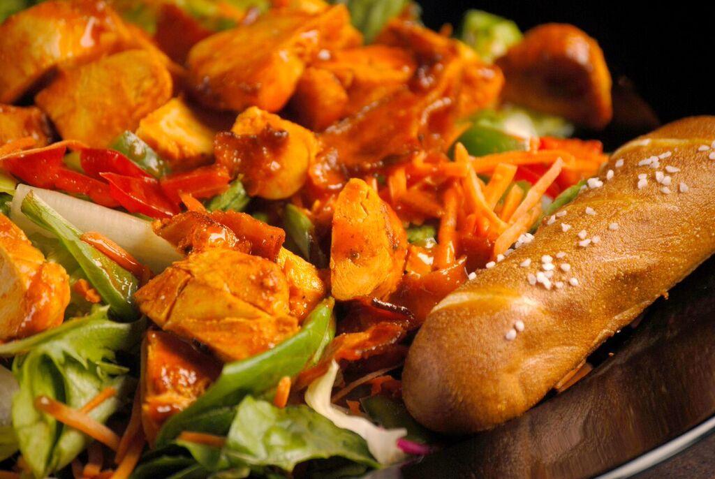 french salad close.jpg