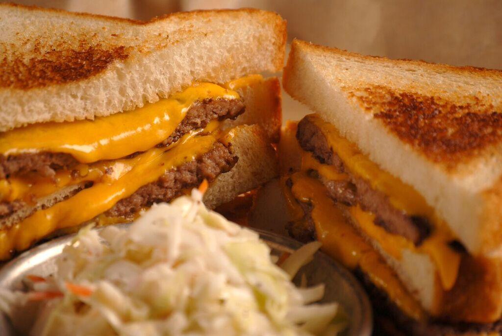 Texas Toast Sandwich.jpg