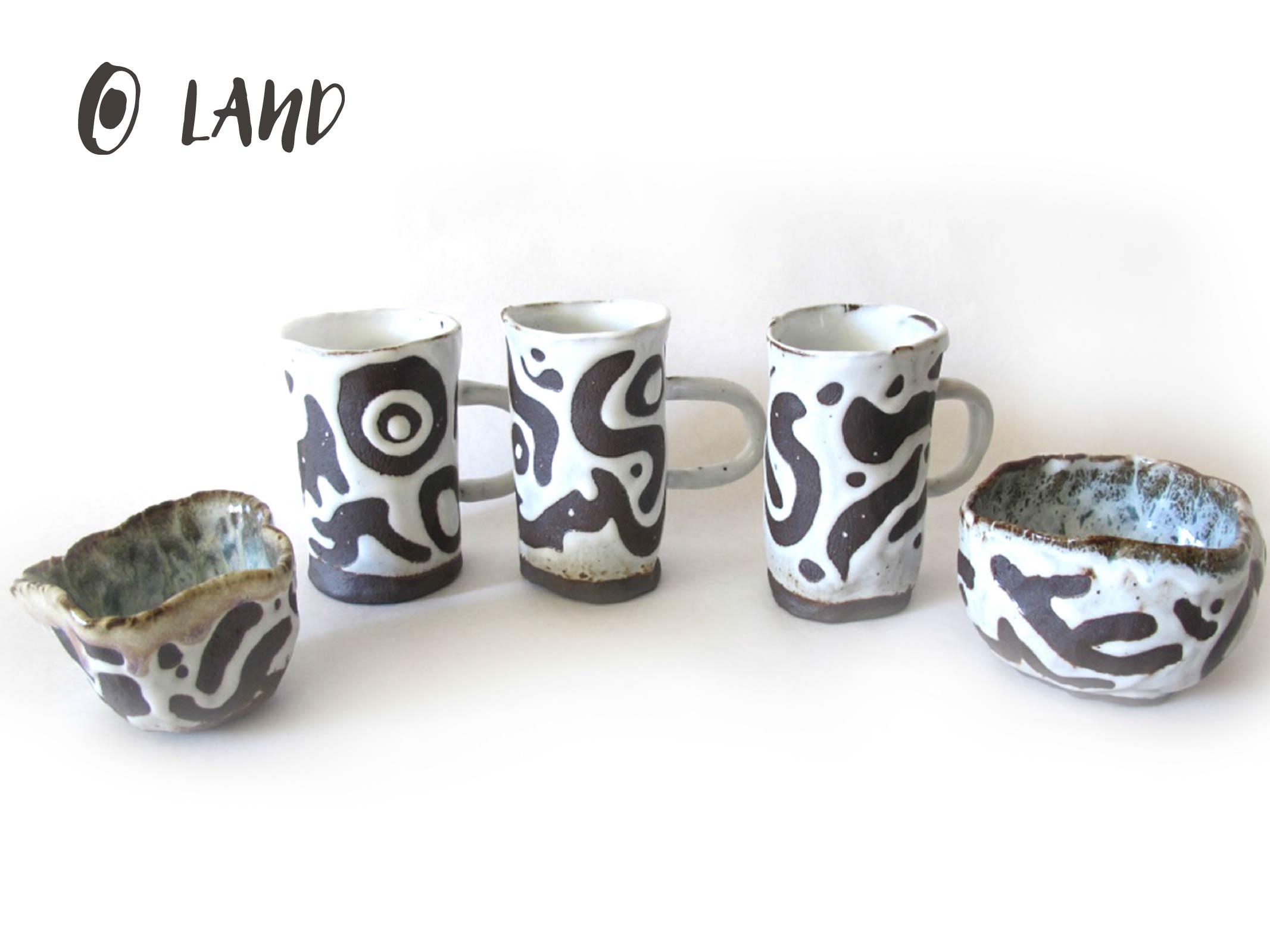 ceramic Final -01.jpg