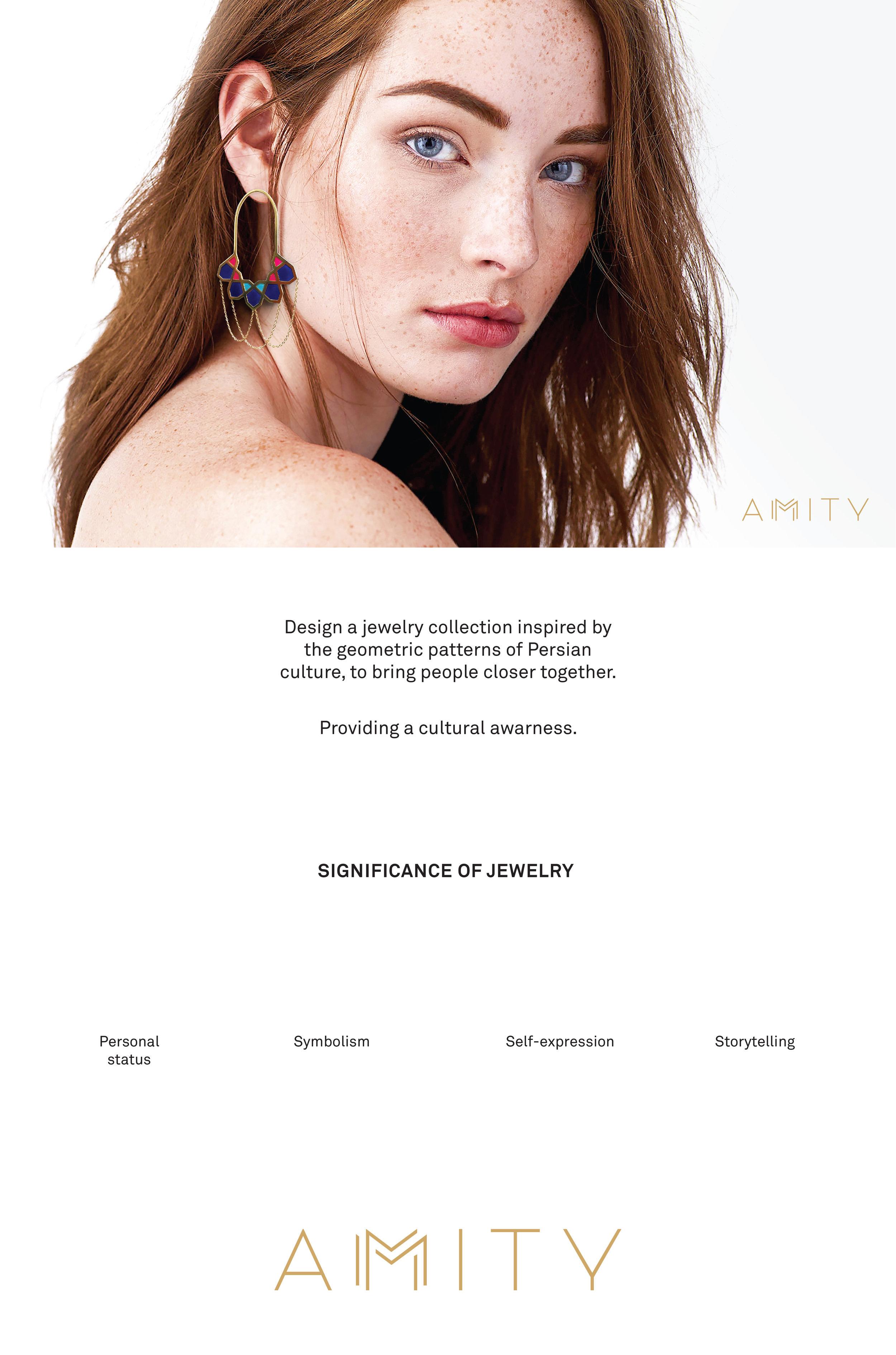 amity page-13.jpg