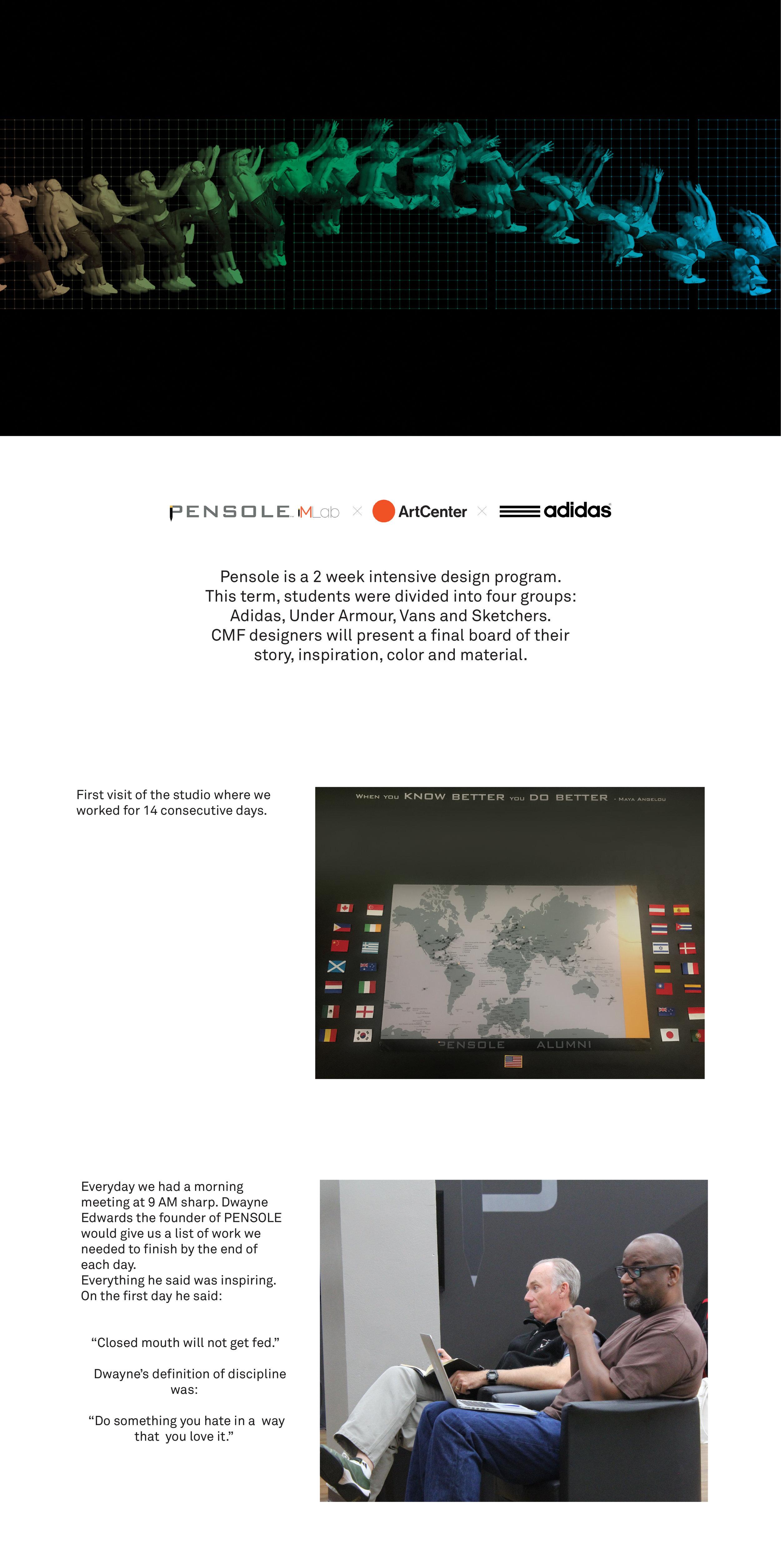 pensole website-09.jpg