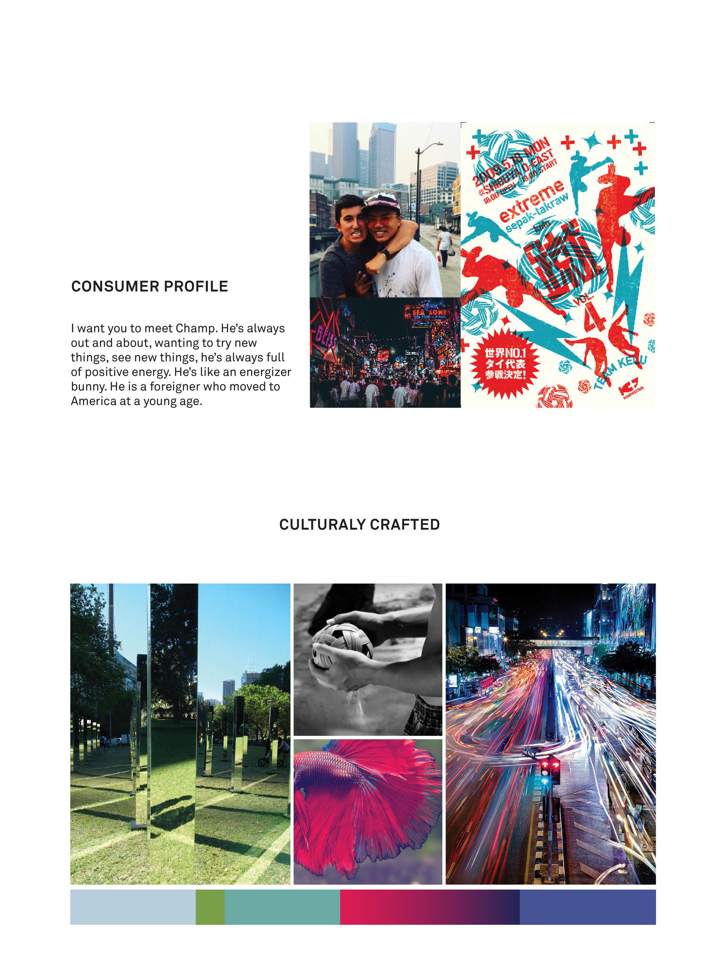 pensole website-01.jpg