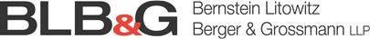 BLB&G Logo.png