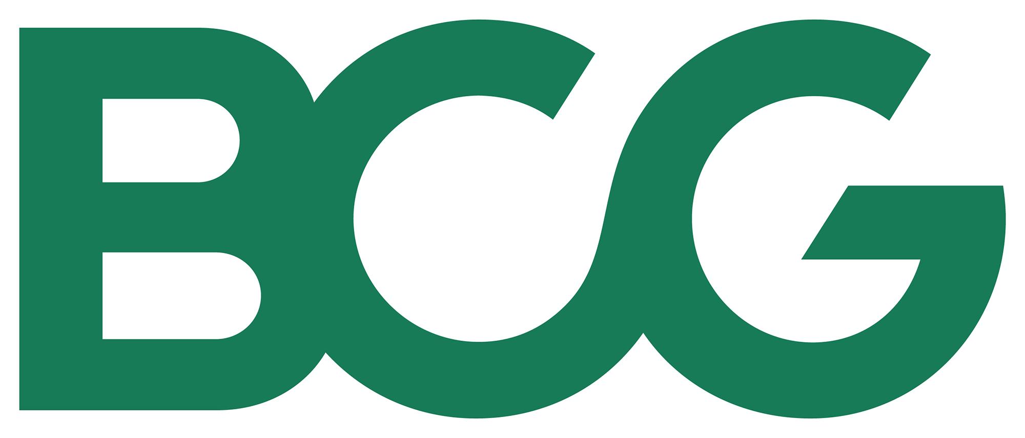 boston_consulting_group_logo_monogram.png