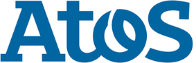 atos-logo-menu-bar.png