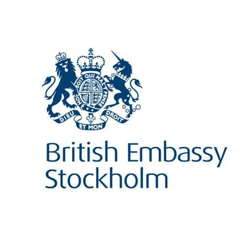 British Embassy .jpg