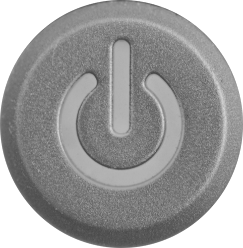 powerbutton.png