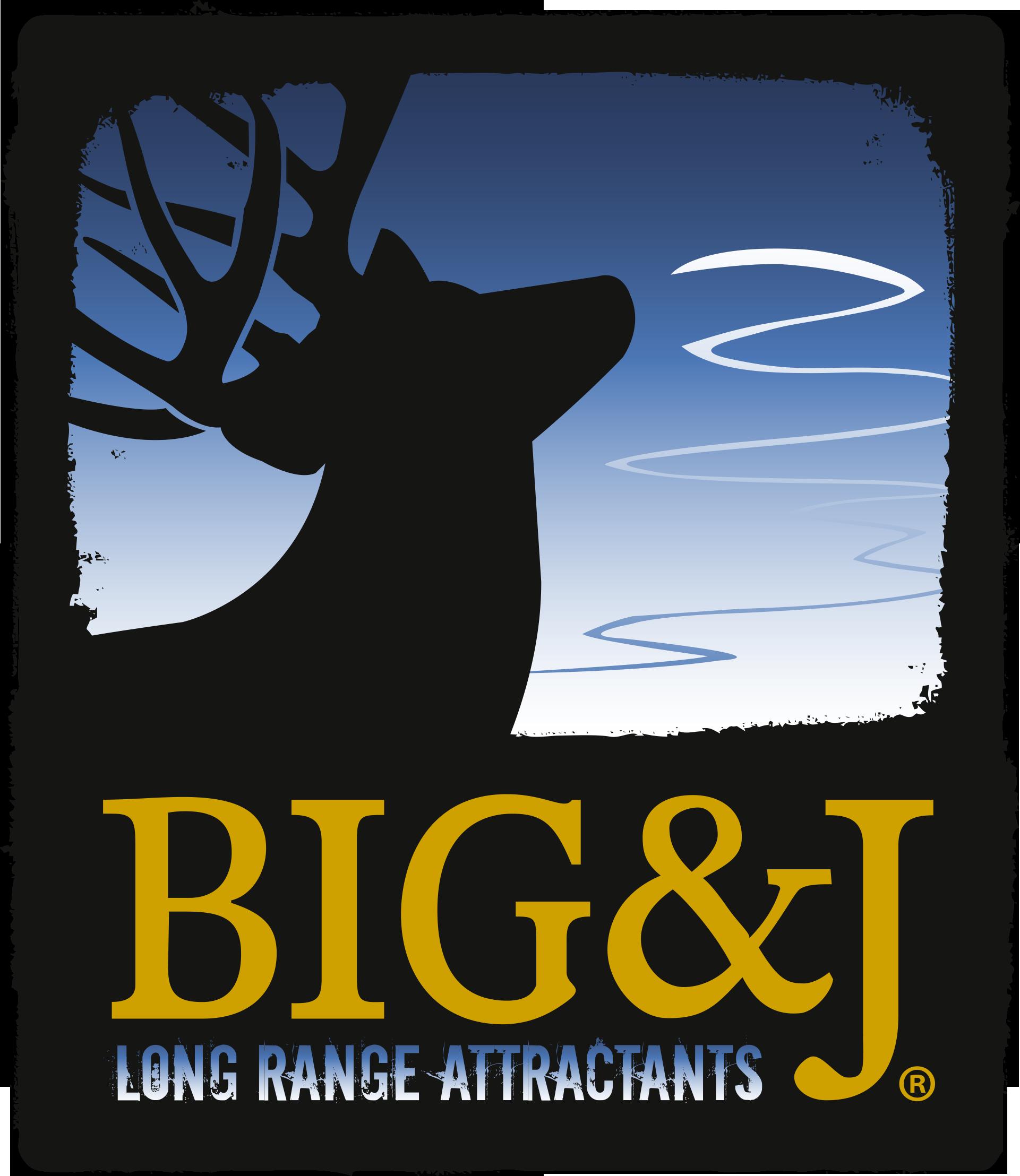 BIGnJ_LogoColor_R_Bdcast_RGB.png