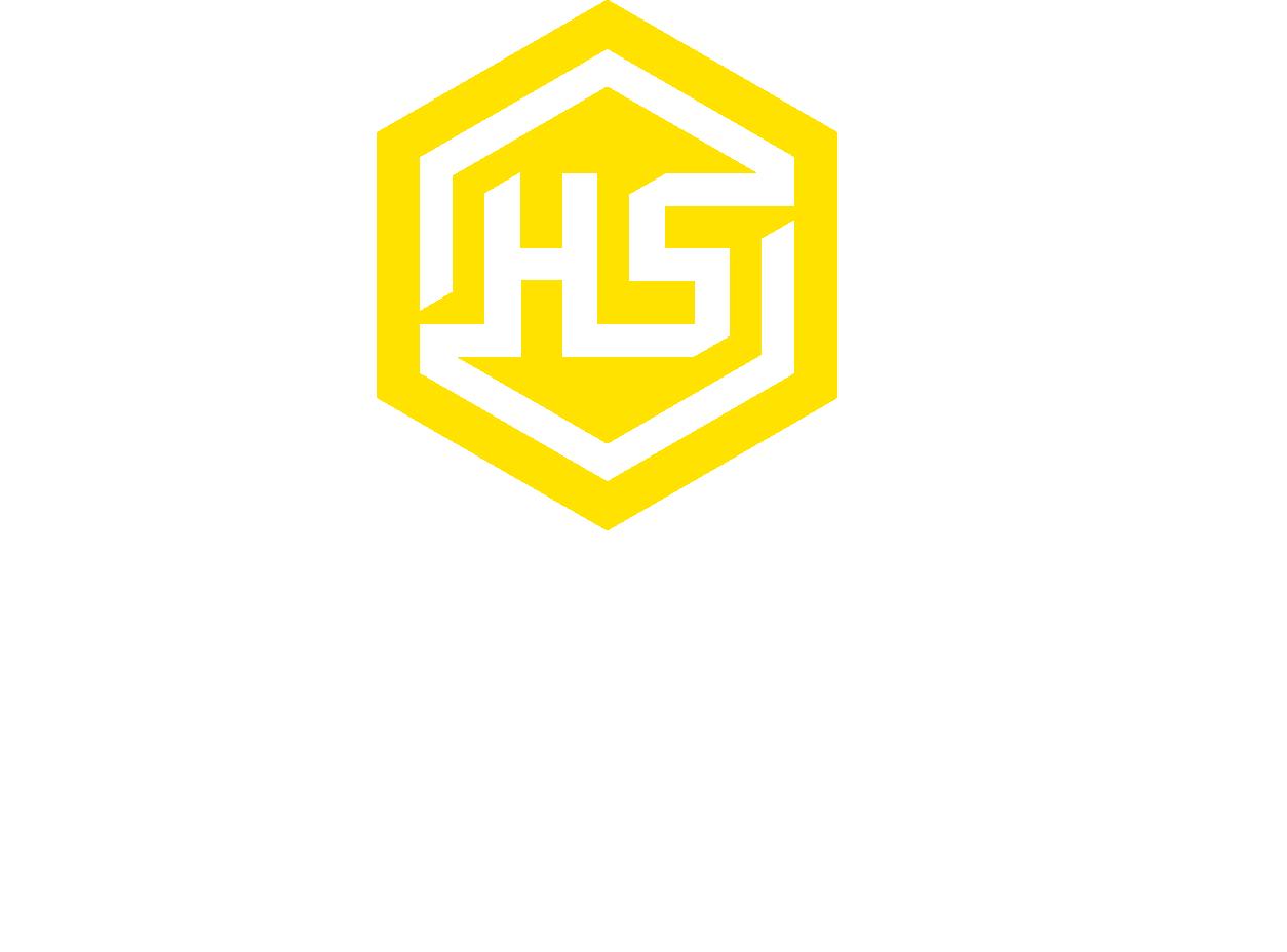 HS_stack_ALTwht.png