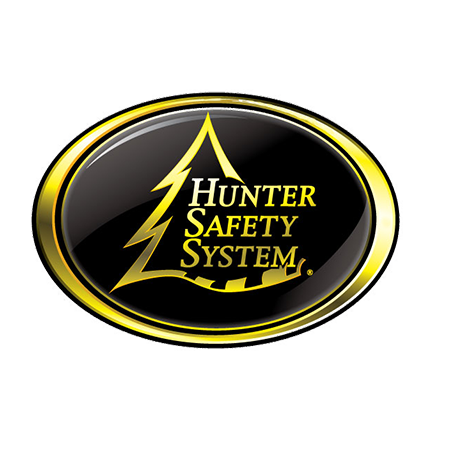 Hunter-Safety-System.png