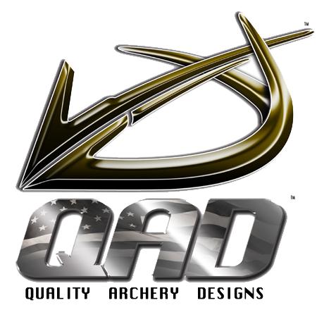 QAD2.png