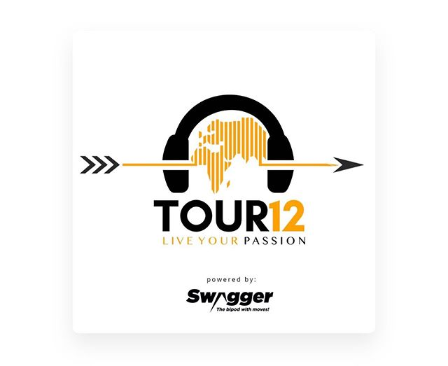 If you are looking to add another great podcast to your lineup be sure and check out the  @thetour12podcast with our very own @jheathgraham, @branhunt and @emmettcberry. You will be glad you did and be sure to thank us later! 👍👍 Link in Bio.  #podcastlistening #tour12 #struttinbuck #huntingindustry #iamsportsman #sickforit