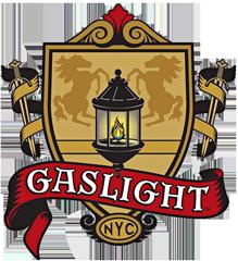 gaslight-logo.png