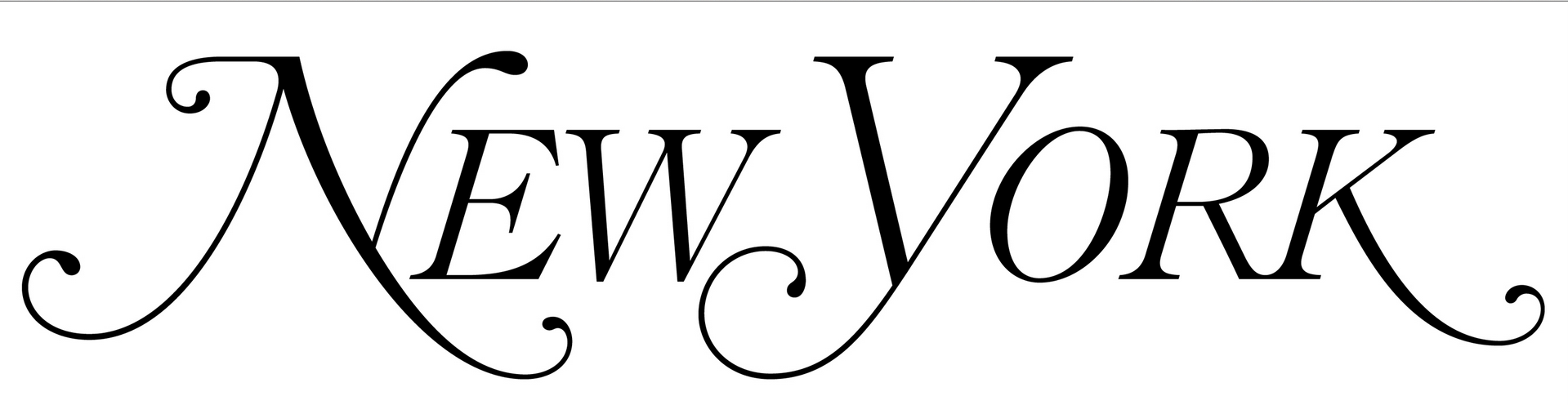 mewyorkmagazine-logo.jpg