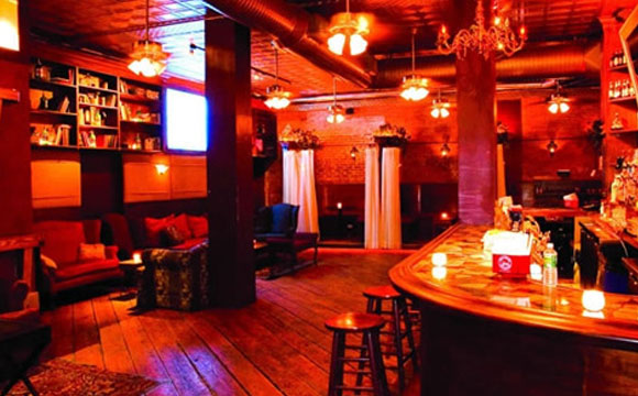 gaslight-bar-NYC.jpg