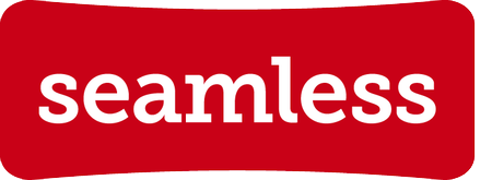 seamless-logo.png