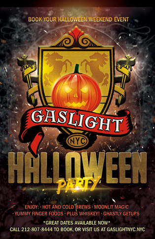 gaslight-Halloween-poster-FB.jpg