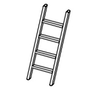 BBU_logo_ladder.jpg