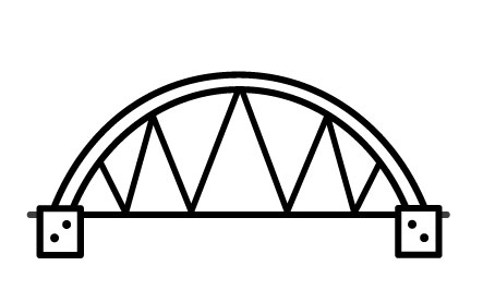 BBU_logo_crane.jpg