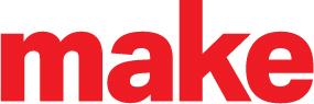 Make logo_AG_RGB_red_72dpi.jpg