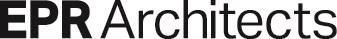 EPR Architects logo.jpg