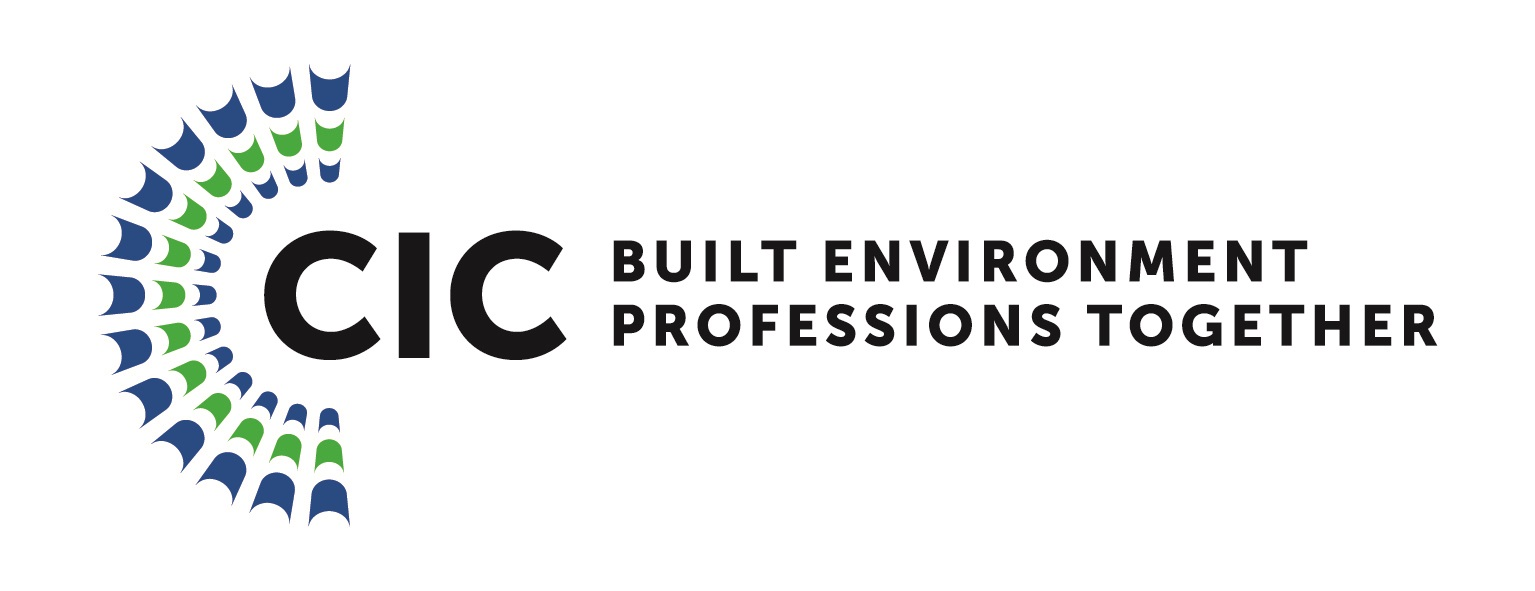 CIC_Logo_Final_CIC_Main (1).jpg