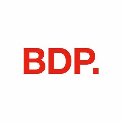 BDP_400x400.jpg