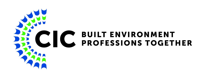 CIC_Logo_Final_CIC_Main.jpg