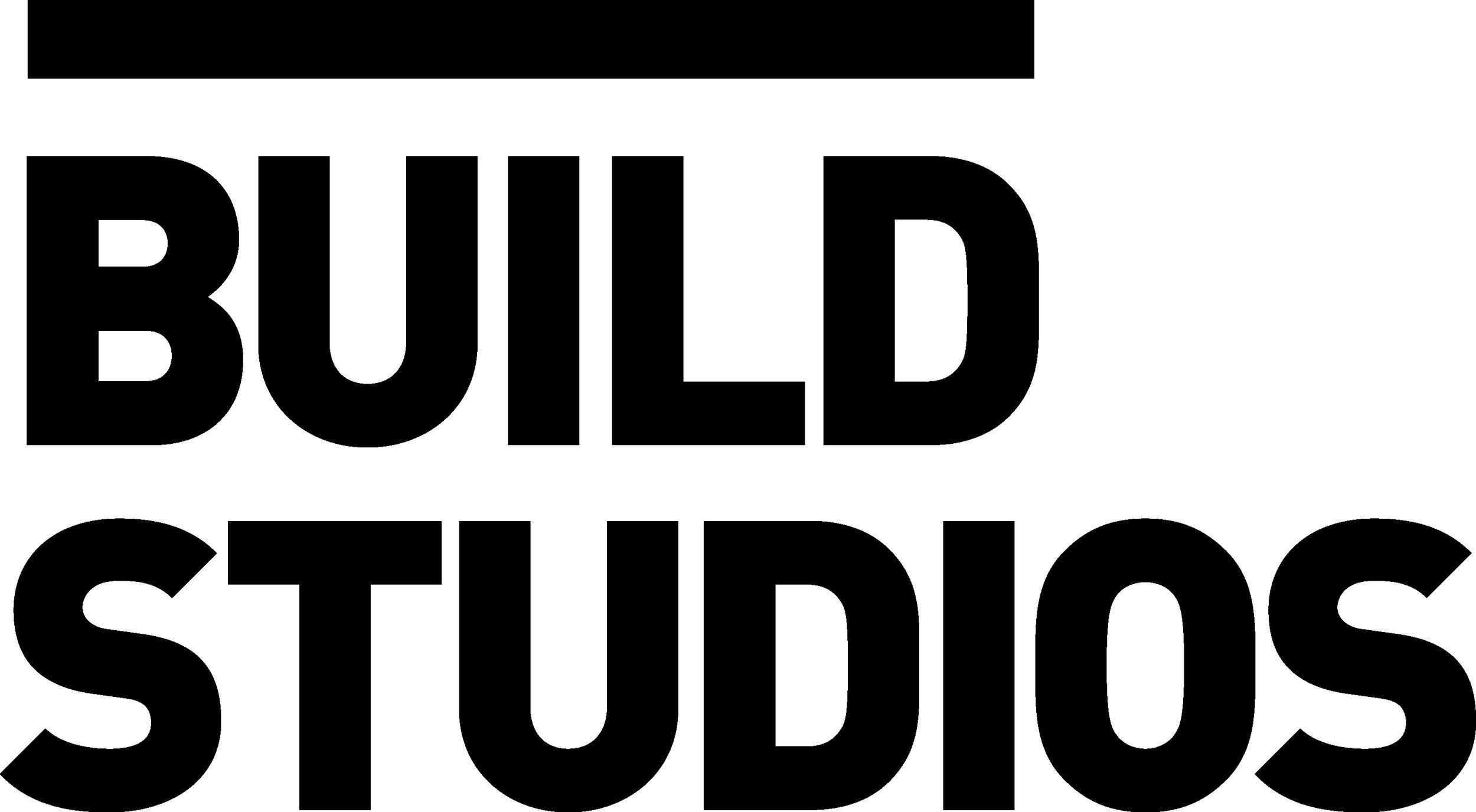 Build Studios_Logo_ARTWORK (1).JPG