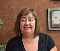 Suzee Johnston - School DirectorSuzee has been director since 2006. She has 20 years experience in kindergarten and elementary school education.